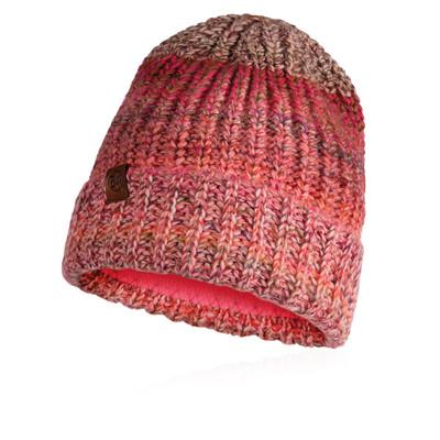 Buff Knitted Polar Hat - SS20