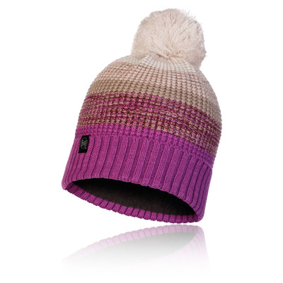Buff Knitted Polar gorra - AW19
