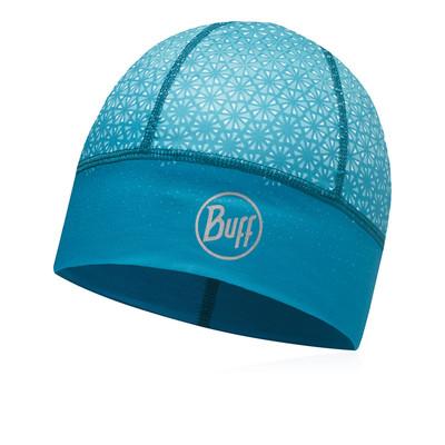 Buff XDCS Windproof Hat