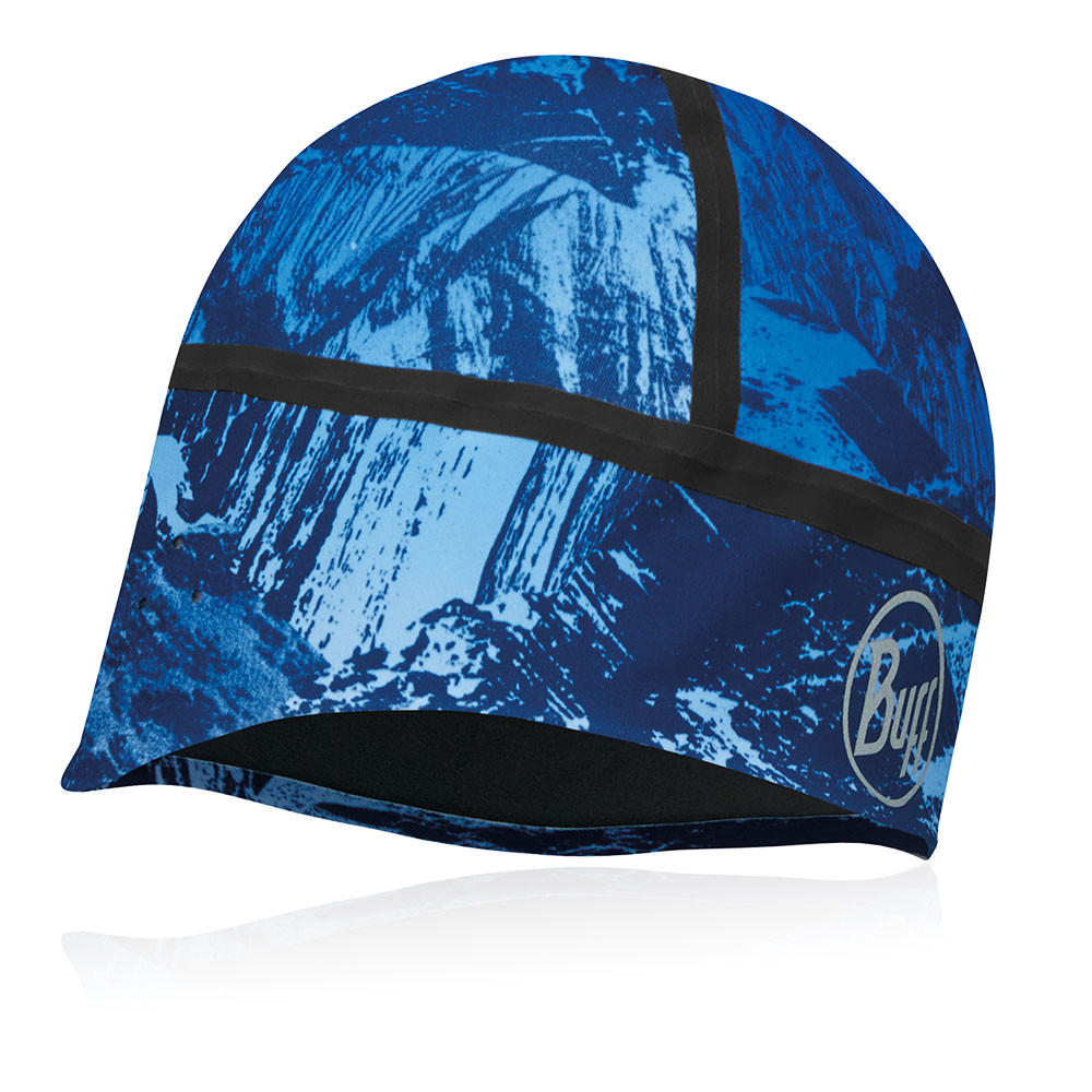 Buff Windproof Hat (M/L)