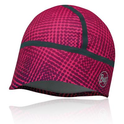 Buff Windproof Hat (S/M)