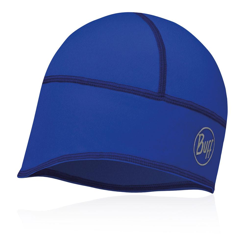 Buff Vuelta Tech Hat