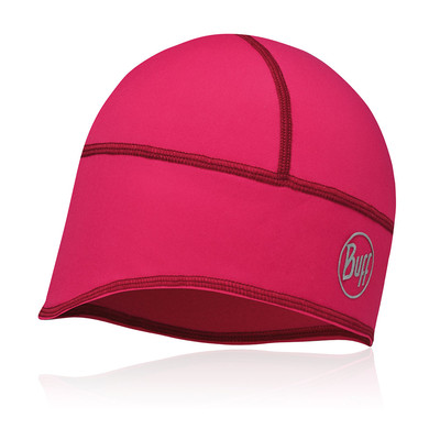 Buff Vuelta Tech Hat
