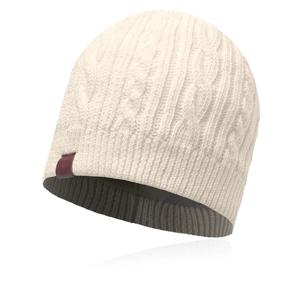 Buff Tech Windproof Knitted Hat