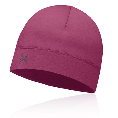 Buff Single Layer Hat