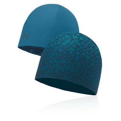 Buff Reversible Classic Micro Hat