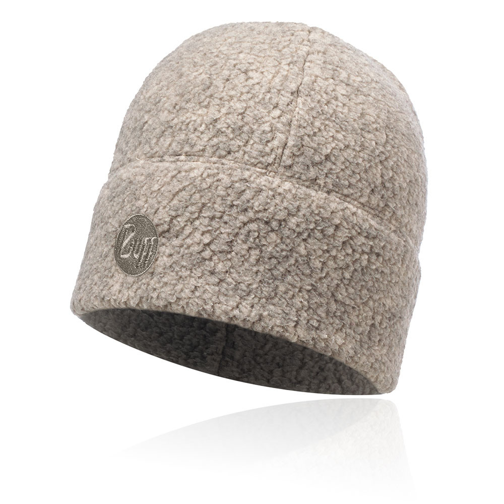 Buff Thermal Polar Fleece Hat