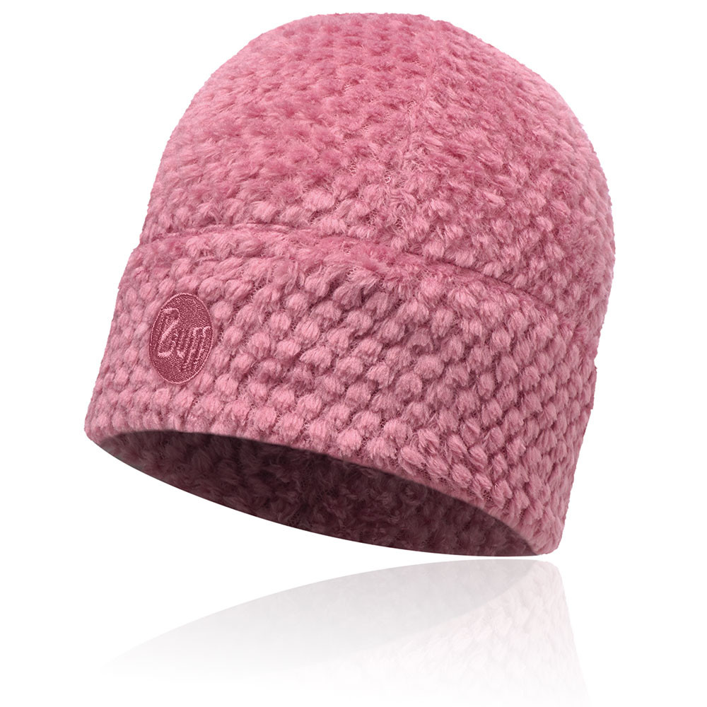 Buff Thermal Polar Fleece Hat