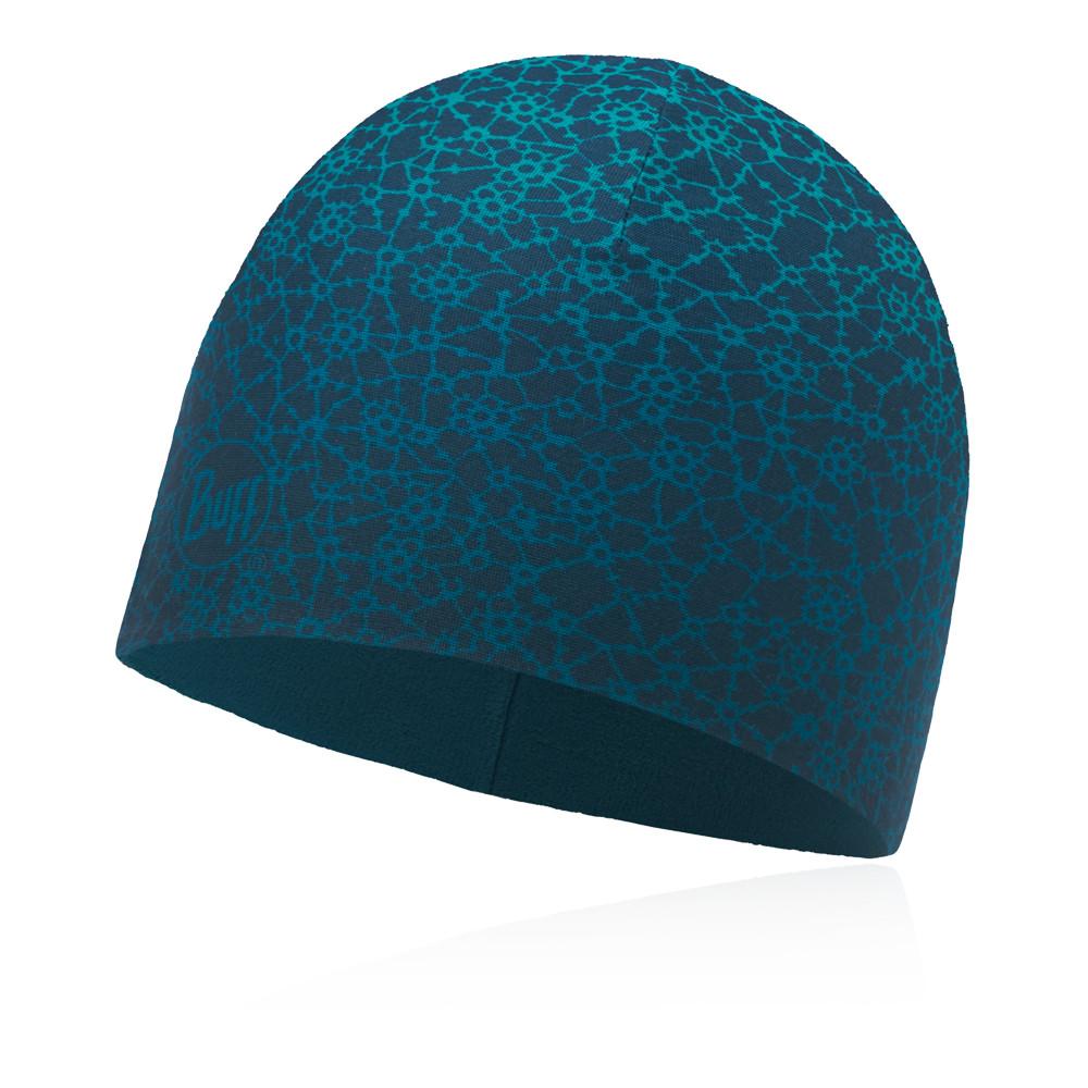 Buff Classic Microfibre and Polar Hat