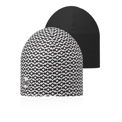 Buff Reversible Coolmax Hat