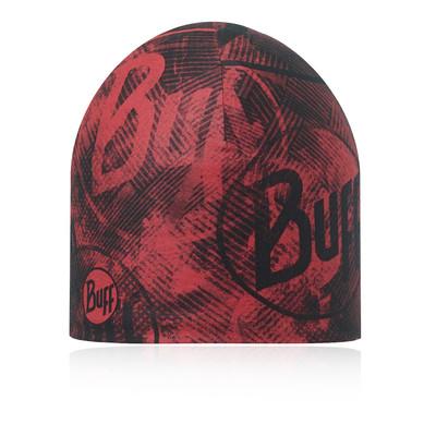 Buff Reversible Coolmax Hat