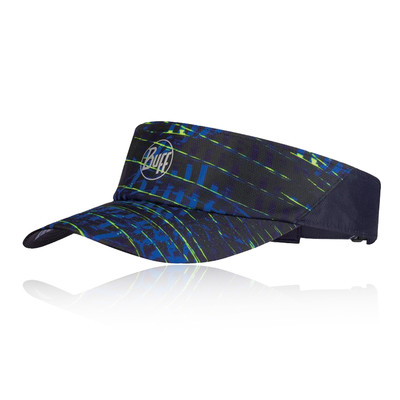 Buff Run Visor - SS20