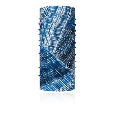 Buff Coolnet UV  Tubular - SS21