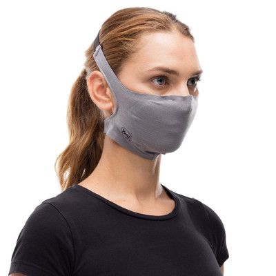 Buff Face Mask - AW20
