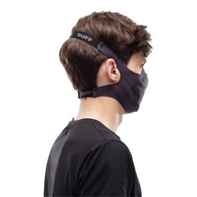 Buff Face Mask - AW20