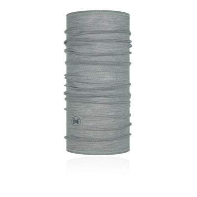 Buff Lightweight Merino Wool Tubular - AW20