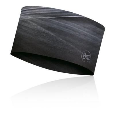Buff Coolnet UV Plus Headband - SS21