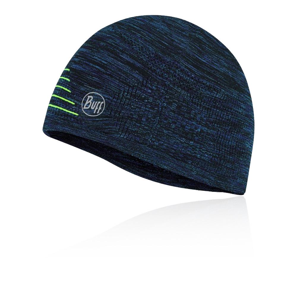 Buff Dryflx Plus Hat - AW20
