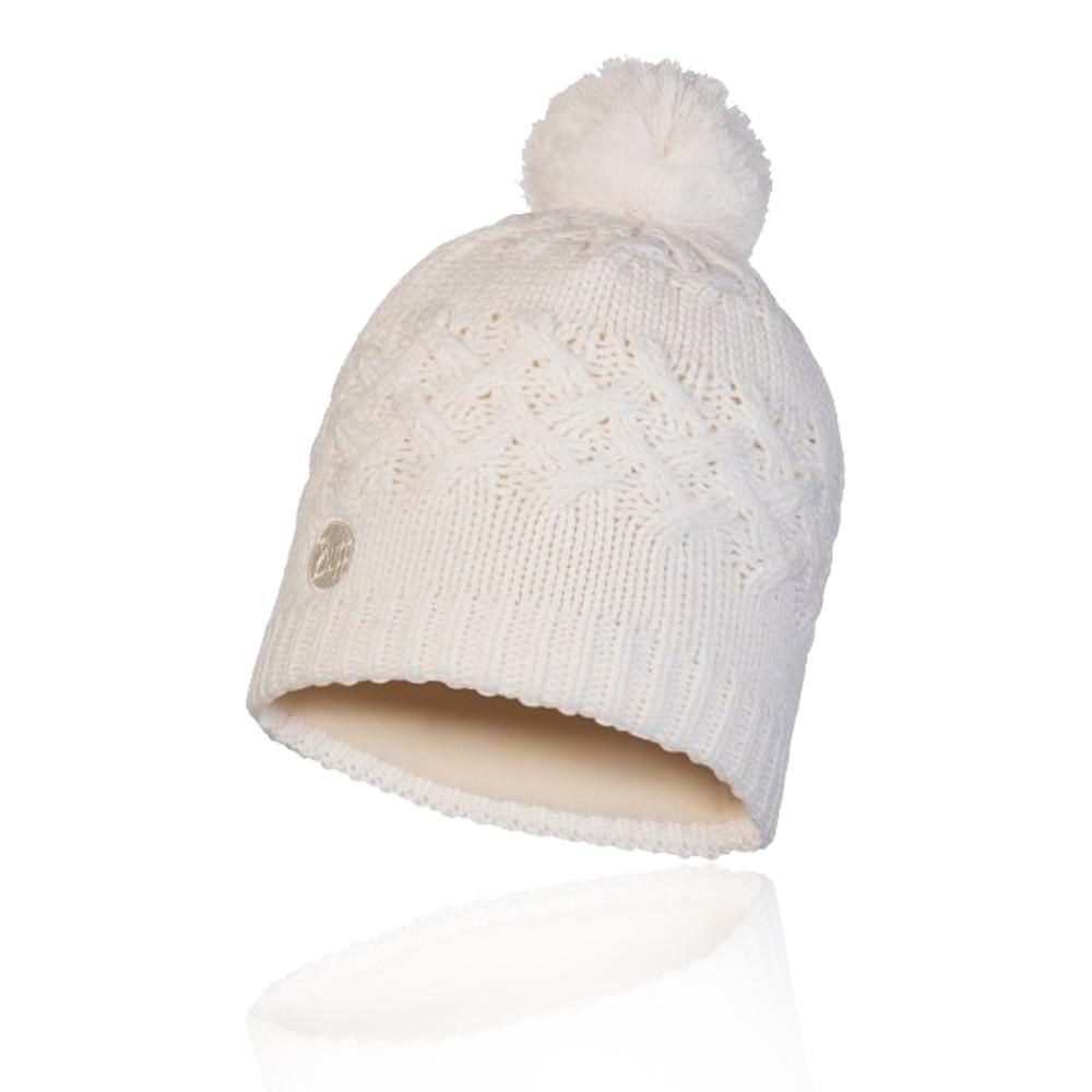 Buff Knitted Polar Women's Hat - AW20