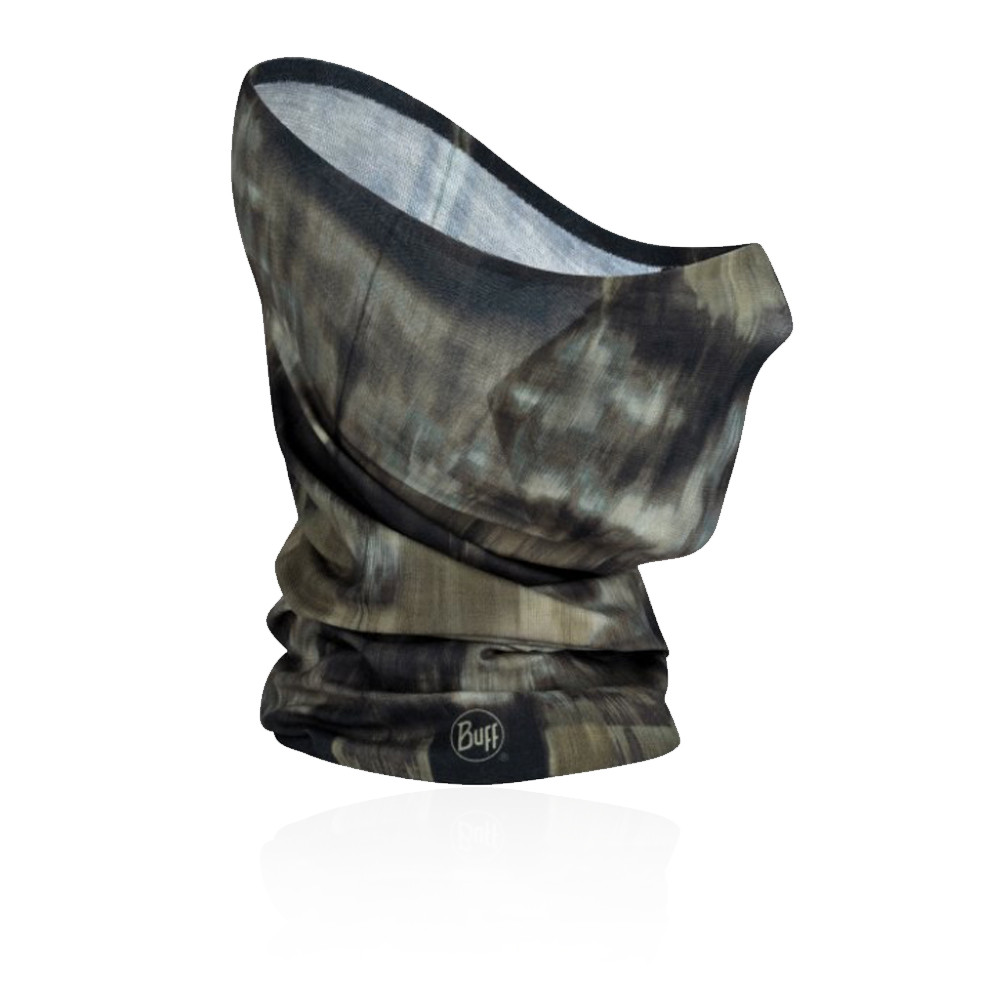 Buff fascia ergonomica multiuso