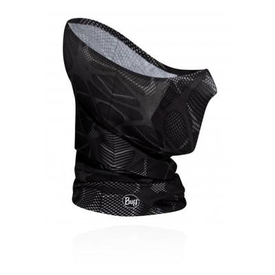 Buff Filter Schlauchtuch-Maske - SS21
