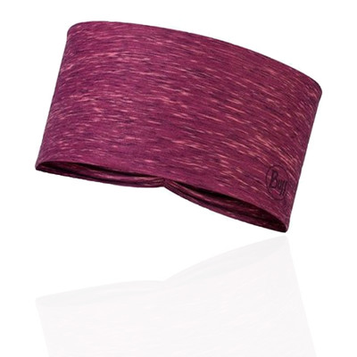 Buff Coolnet UV Tapered Headband - SS21