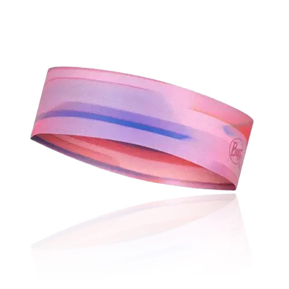 Buff Coolnet UV Slim Headband - SS21