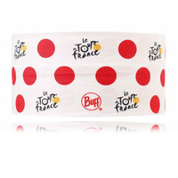 Buff TDF Nancy (UV Buff Headband) - SS18