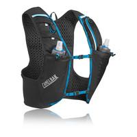Camelbak Ultra Pro chaleco (2 x 500ml Quick Stow Flask) Medium - AW18