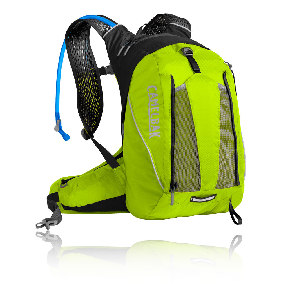 week 2 camelbak Nathann4288 1 point 2 points 3 points 2 months ago i just used this teton pack on my 17 mile hike through the grand canyon last week 2 liter hydration bladder 18l pack easily holds two 32oz bottles on each side.