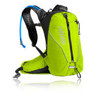 Camelbak Octane 16X (3L Reservoir) Backpack