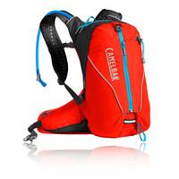 Camelbak Octane 16X 100Oz Hydration Backpack