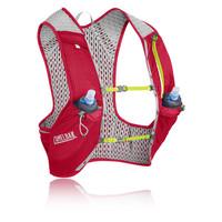 Camelbak Small Nano Vest (2 x 500ml) Quick Stow Flask - AW18