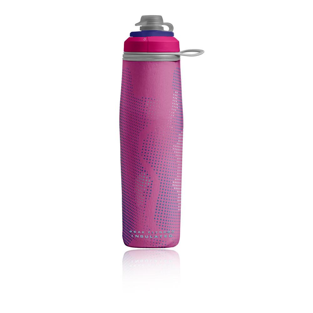 Camelbak Peak Fitness Chill 750ml Bottle - AW19