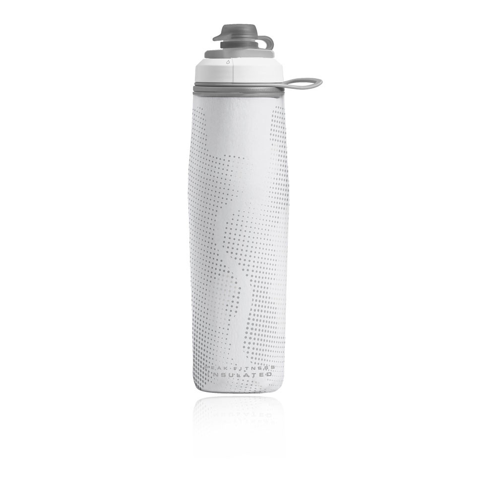 Camelbak Peak Fitness Chill 750ml Flasche - AW20