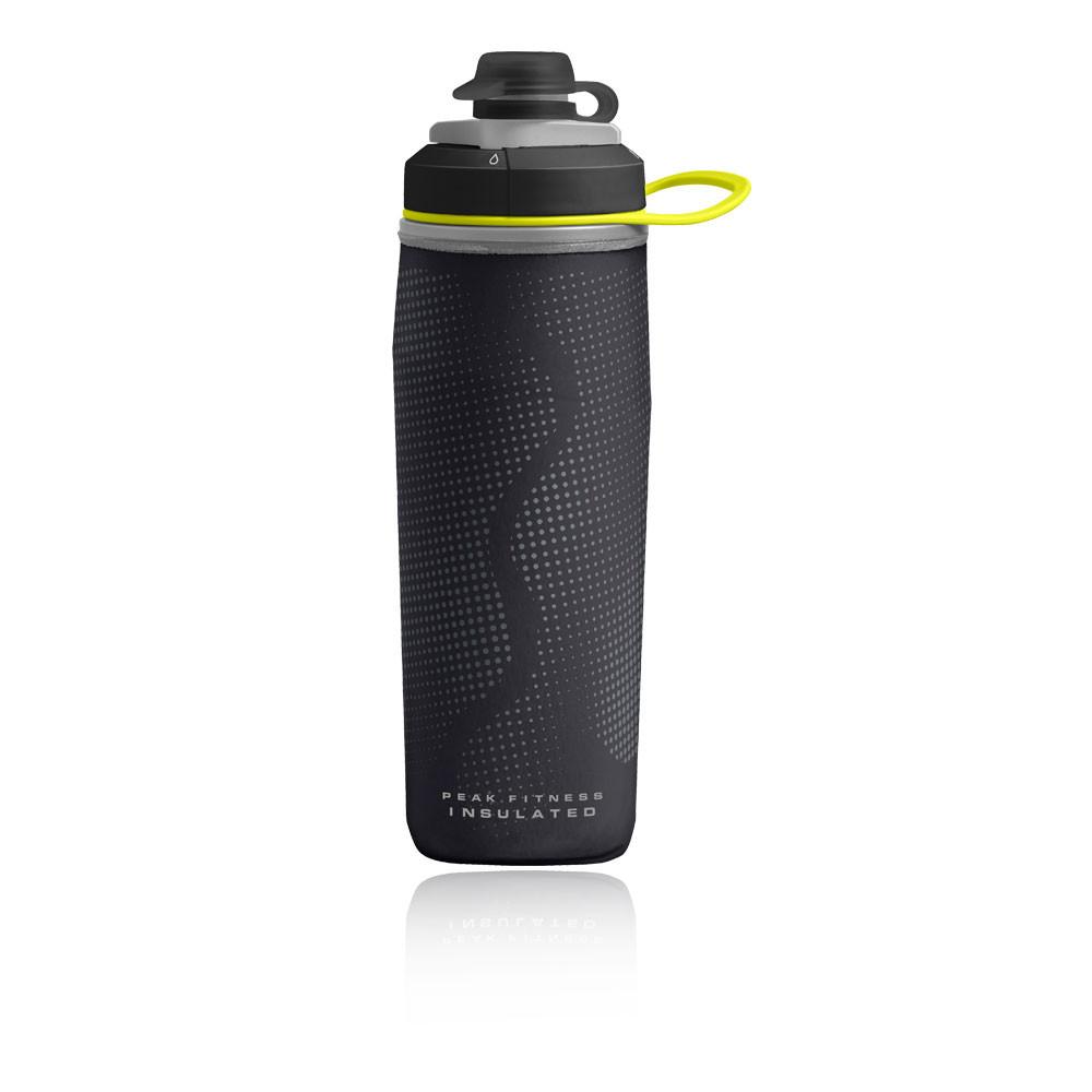 Camelbak Peak Fitness Chill 500ml Bottle - SS21