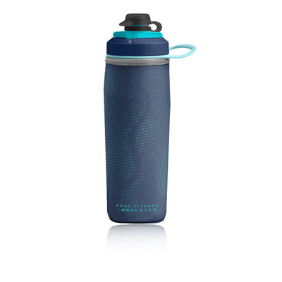 Camelbak Peak Fitness Chill 500ml botella - SS20