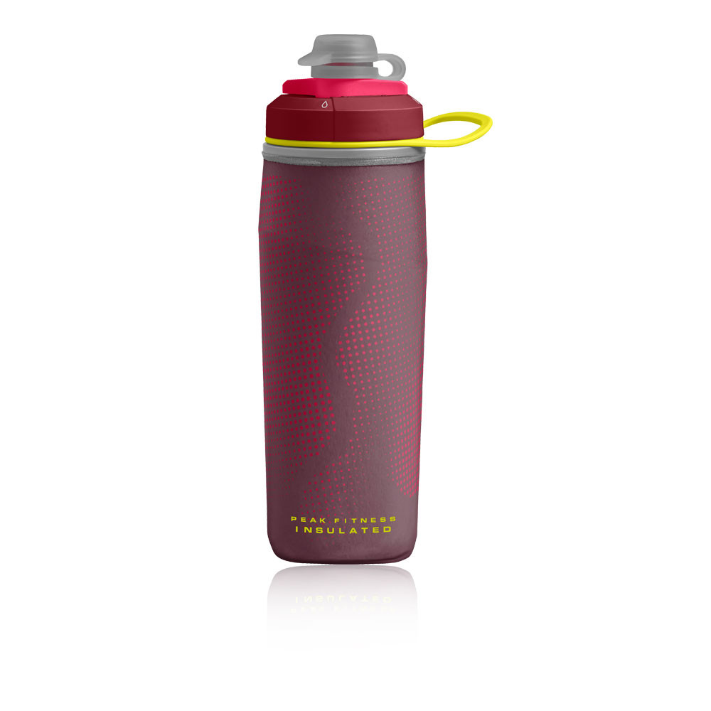 Camelbak Peak Fitness Chill 500ml Bottle - AW19