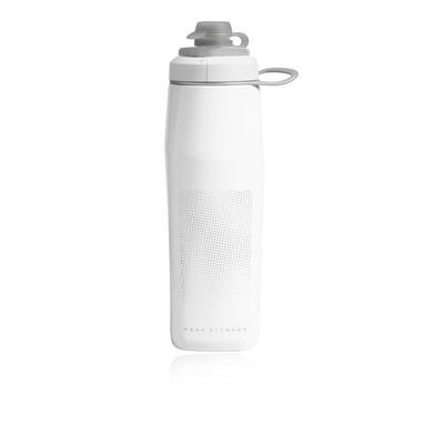 Camelbak Peak Fitness 750ml Bottle - AW20