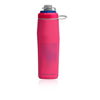 Camelbak Peak Fitness 750ml botella - AW19