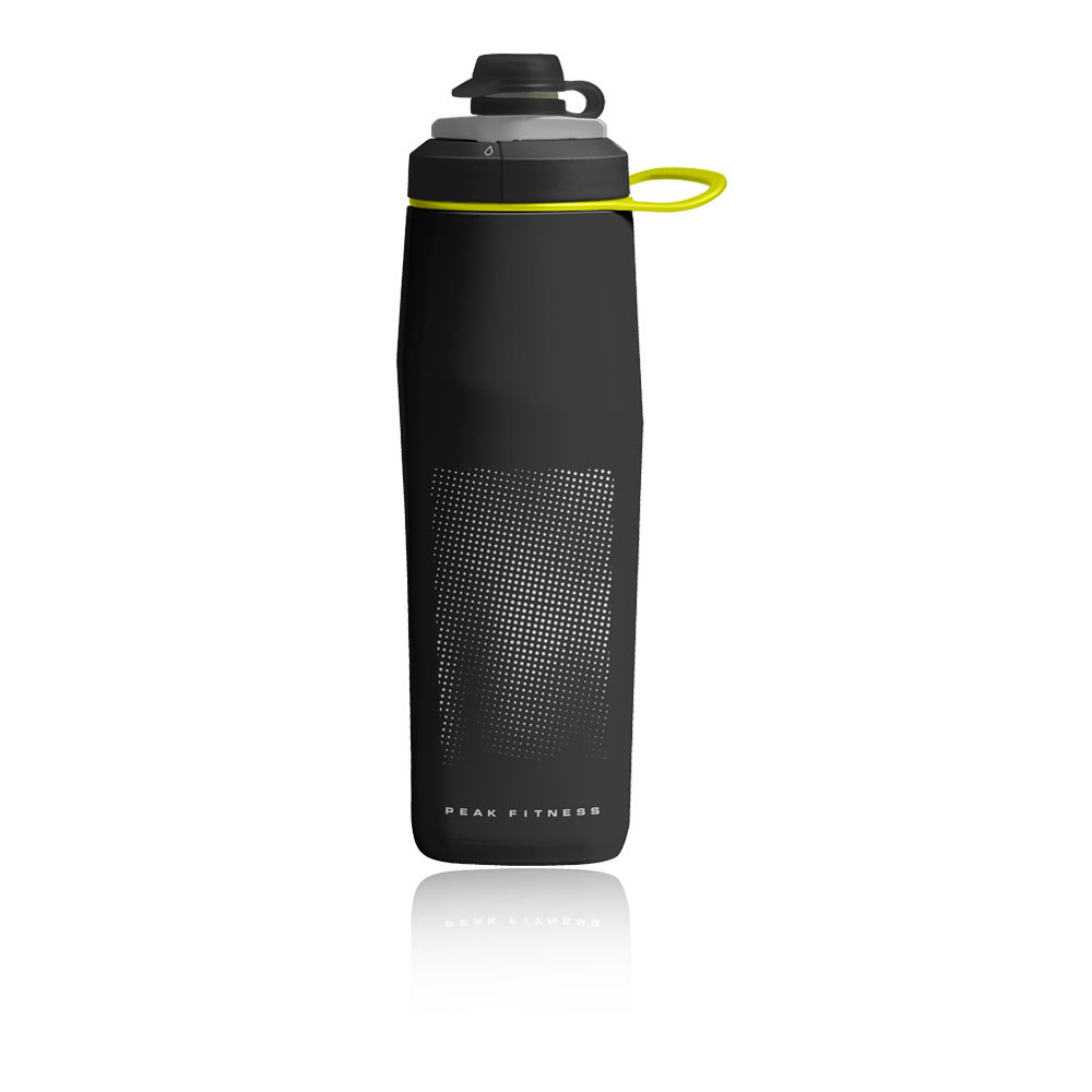 Camelbak Peak Fitness 750ml Bottle - AW19