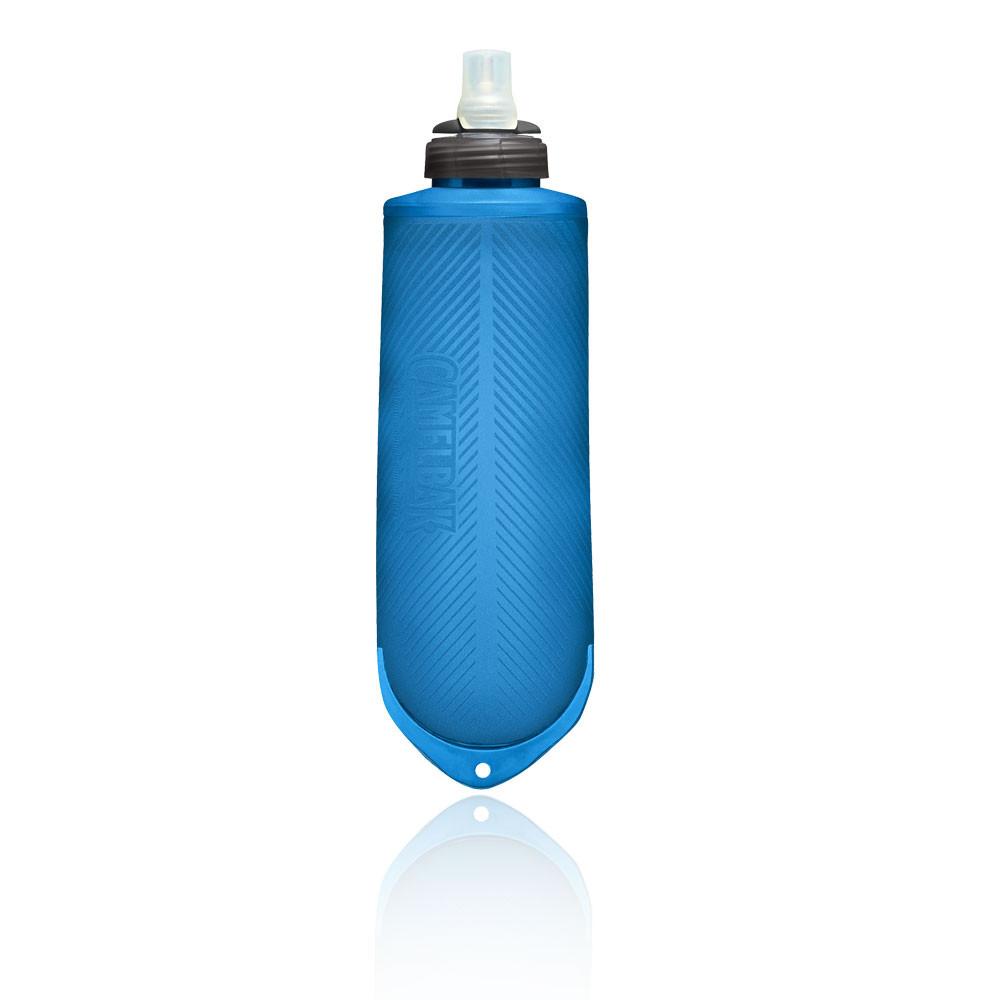 Camelbak 21oz Quick Stow Flask - SS20