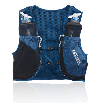 Camelbak Women's Ultra Pro Vest (2 x 500ml) - AW19