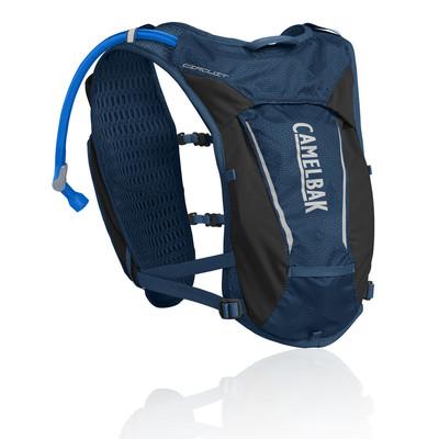 Camelbak Women's Circuit Vest (1.5L Reservoir) - SS20