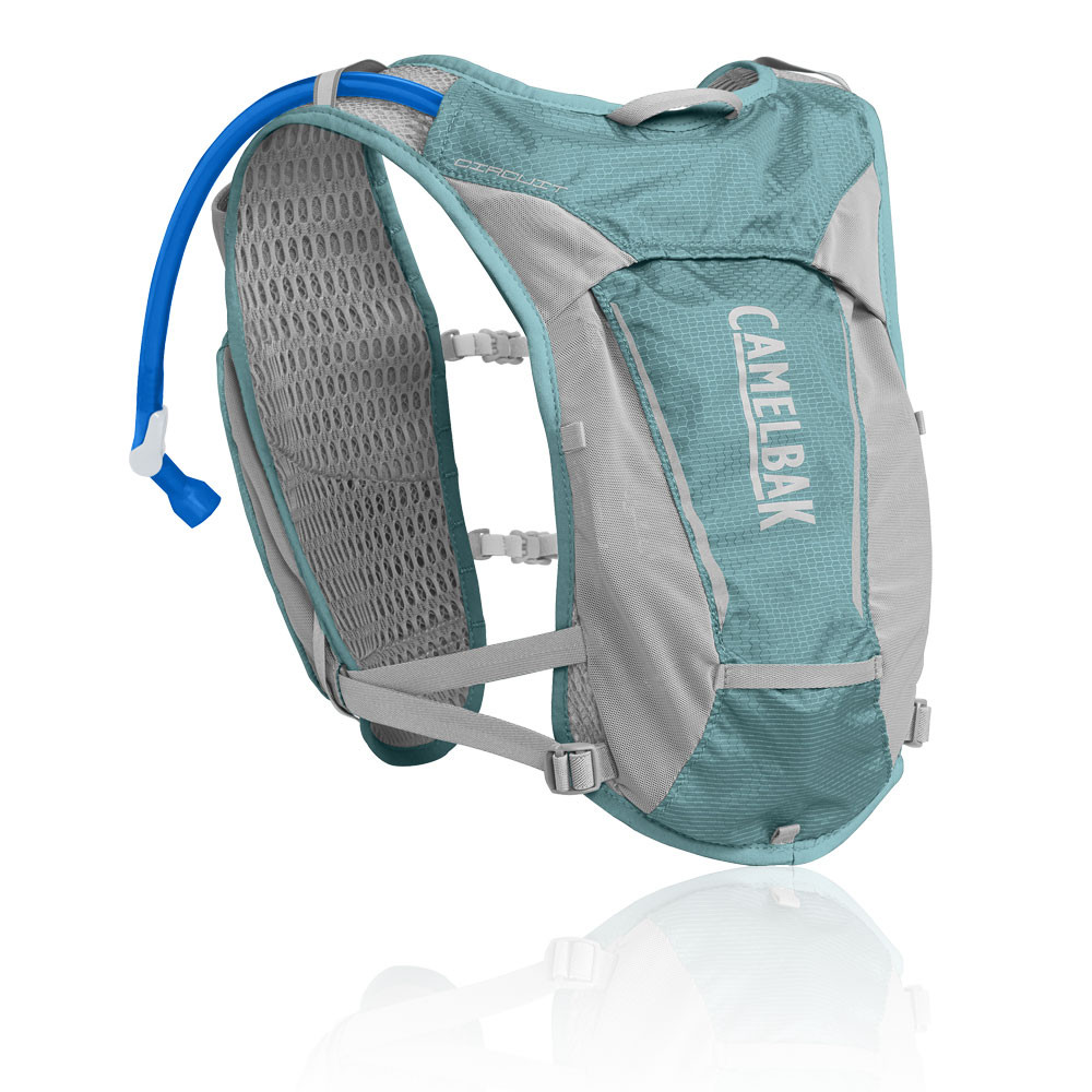 Camelbak Women's Circuit Pack (1.5L Reservoir) - AW20
