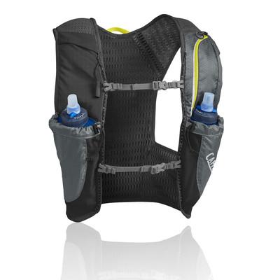 Camelbak Nano Pack - SS20