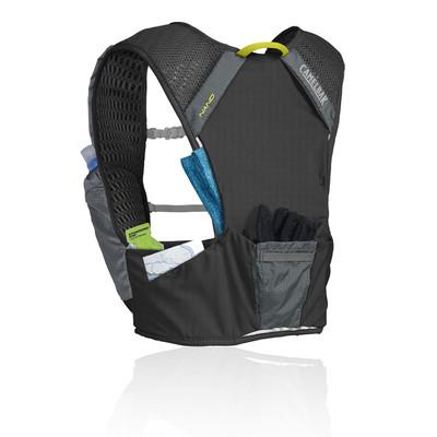 Camelbak Nano Pack - AW19