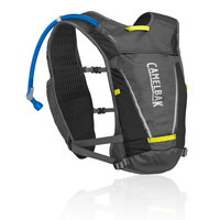 SS20 Inov8 Race Ultra Pro 5 Correr Pack