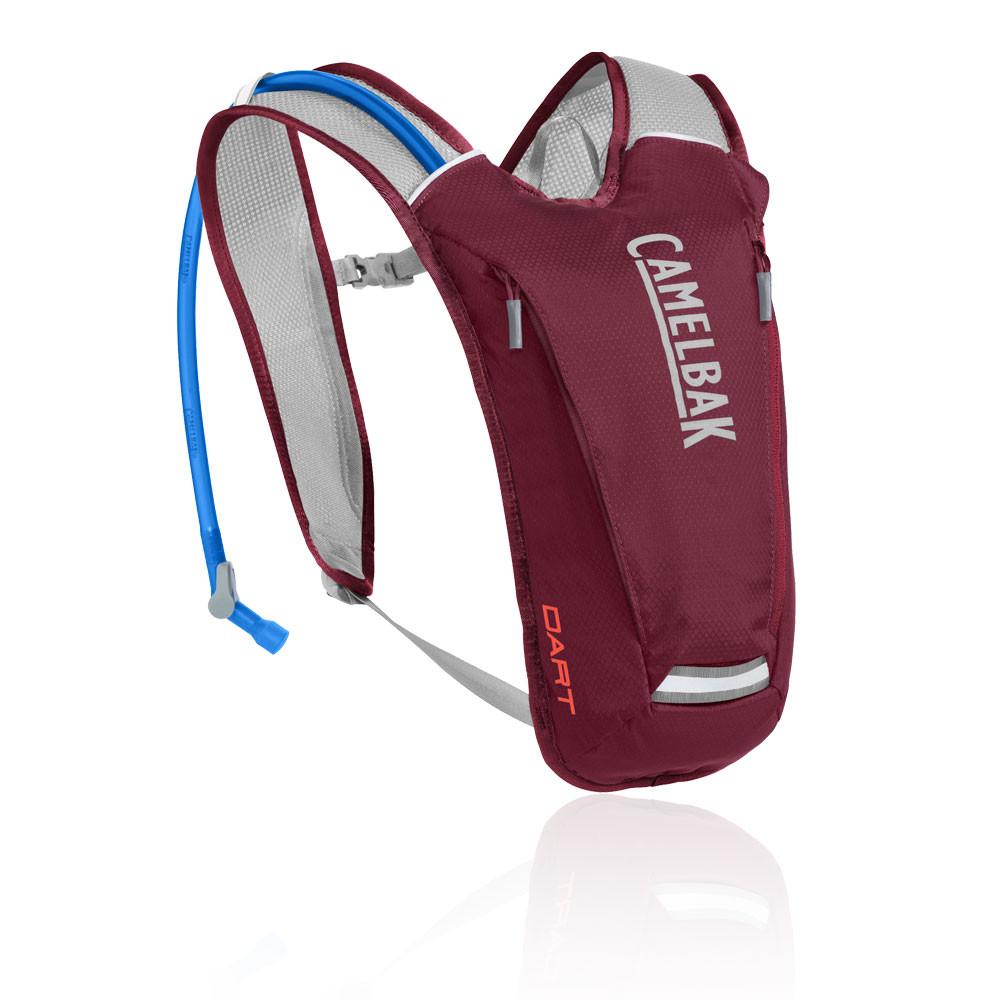 Camelbak Octane Dart (1.5L Reservoir) Backpack - SS20