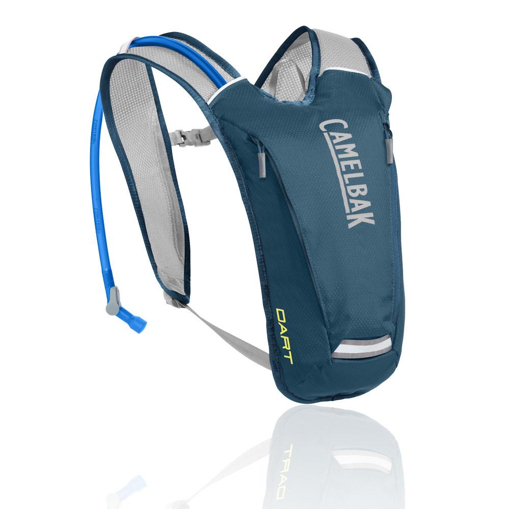 Camelbak Octane Dart (1.5L Reservoir) Backpack - AW19